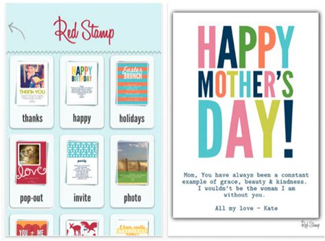 Send Amazon Gift Card Via Text - 5 modern stylish greeting cards apps for your iphone