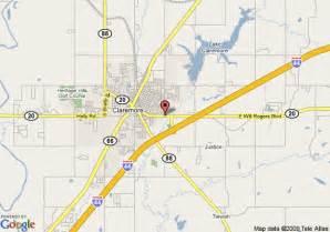 Comfort Inn Oklahoma City Ok Claremore Ok United States Pictures Citiestips Com