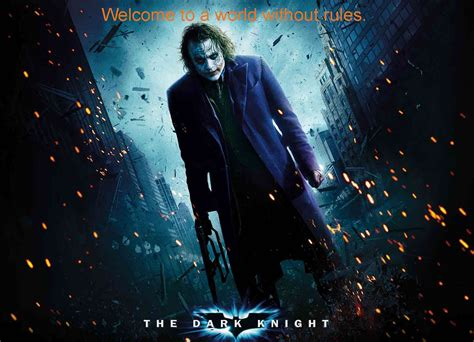 free joker wallpaper dark knight joker wallpapers dark knight wallpaper cave