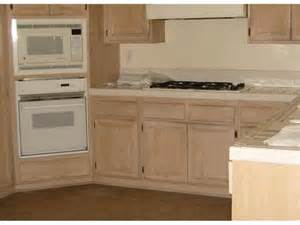 Kitchen Cabinets Stain Glamour Kitchen Cabinets Stain Or Paint And Best Ideas Of