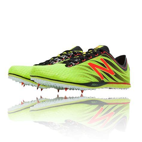 distance running shoes new balance ld5000v3 distance running shoes d width