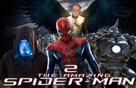 film marvel 2014 best 6 upcoming marvel movies in 2014 featureup