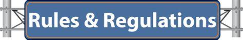 and regulations images www pixshark images
