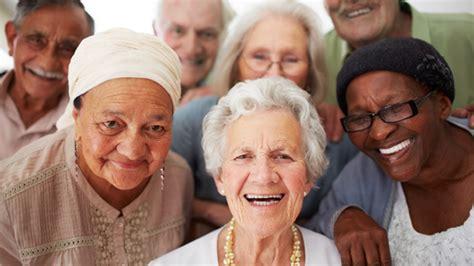 senior citizens congressman raul ruiz