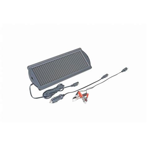 15 watt solar battery charger 1 5 watt solar battery charger
