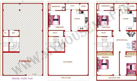 24 spectacular house map design house plans 5992 24 spectacular house map design house plans 5992