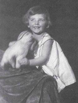 biography of helen adams keller helen adams keller june 27 1880 june 1 1968 american