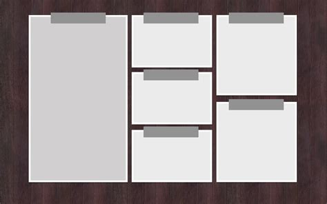Technology Desktop Organization For Men Desk Top Organization