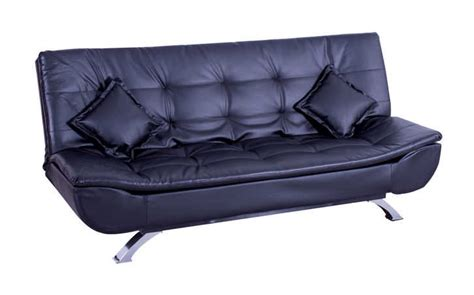 Sofa Sleeper For Sale by Lounge Suites Sleeper Couches Sofa Beds Was Sold For