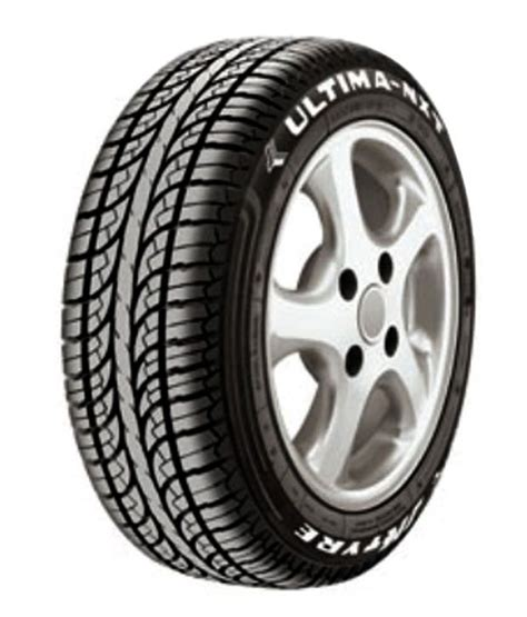 Car Tyres Price by Jk Tyres Ultima Nxt Car Tyres Maruti Suzuki 800