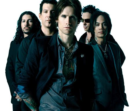 buckcherry video buckcherry solid rock 94 1 wjjo fm madison wi