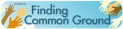 logo search for common ground project based learning ocm boces support