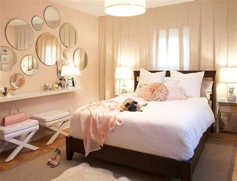 redecorate your bedroom how to redecorate your room 10 innovative ideas to