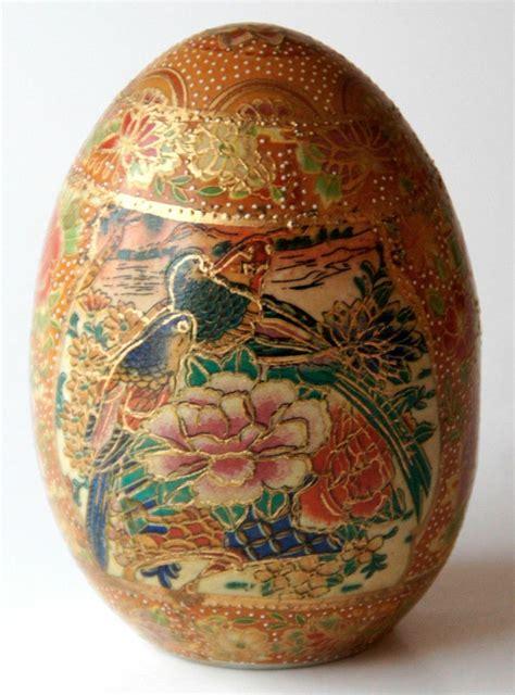 satsuma decorative eggs 309 best decorative eggs images on pinterest egg