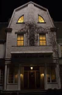 amityville ghost house unsolved mysteries and murders