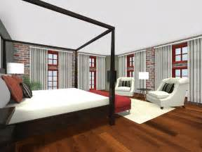 Designing A Room by Interior Design Roomsketcher
