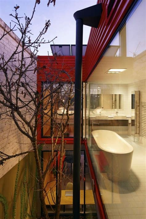 sustainable design for interior environments modern japanese family house sustainable architecture
