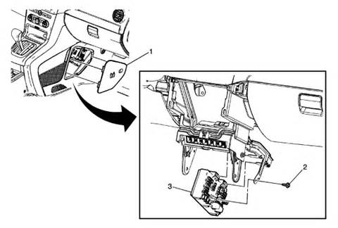 saturn vue fuse box get free image about wiring diagram