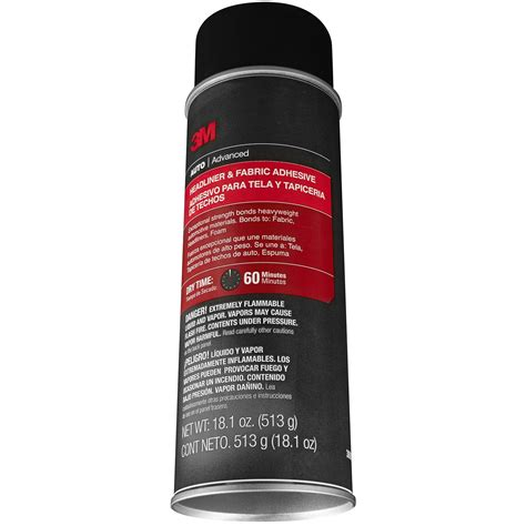3m Upholstery Adhesive by Best Headliner Glue Photos 2017 Blue Maize