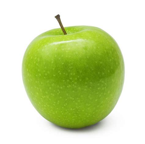 Apple Stoking Apel 120d green apple goat s milk soap
