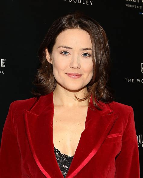megan boone megan boone capitol file holiday issue celebration in