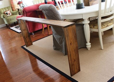 inexpensive sofa table furniture target coffee tables