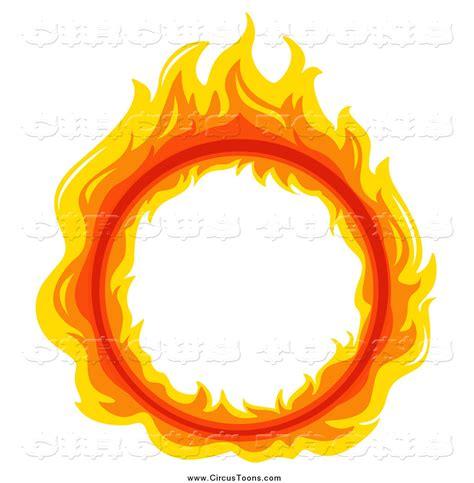 flames clipart flames clip free free clipart images clipartix