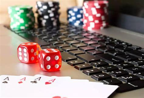 top        mind  playing poker idn games setia poker