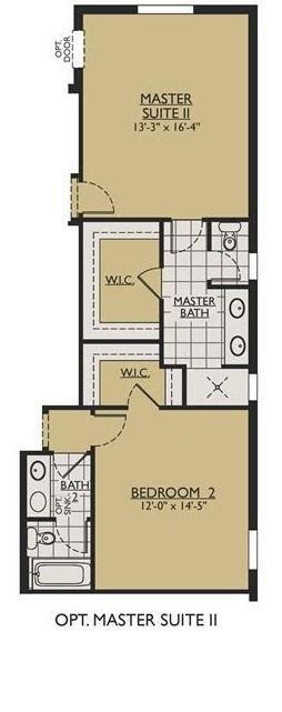 William Ryan Homes Floor Plans by Joyce Floor Plans William Ryan Homes