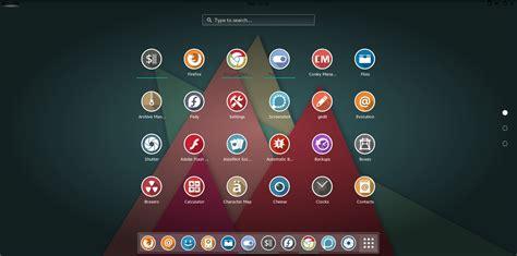 gnome themes fedora 20 ardis basic icon theme fedora 20 1