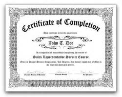 award certificate template with free personalization we