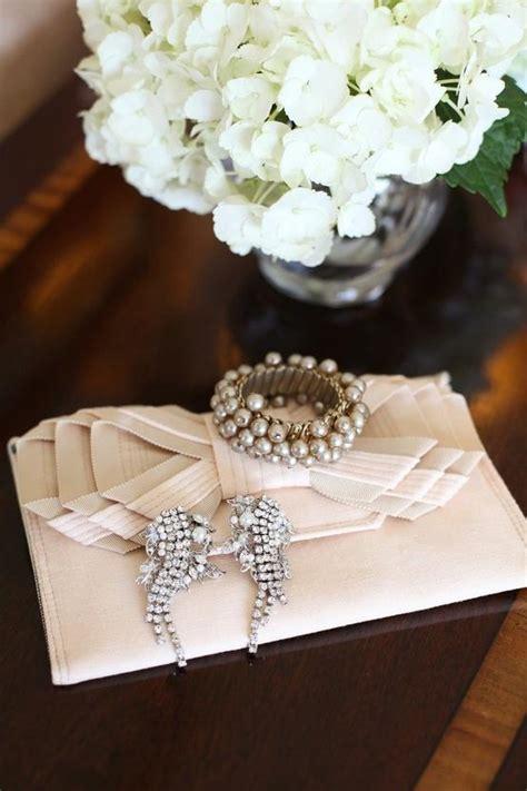 accessories wedding accessories 892030 weddbook
