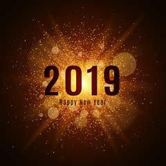 new year 2019 element szukaj zdj苹艸 2019