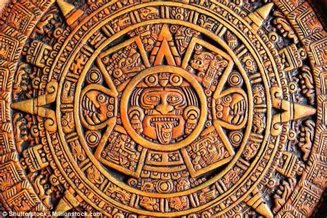 imagenes de totems aztecas aztecs downfall is linked to a deadly salmonella outbreak