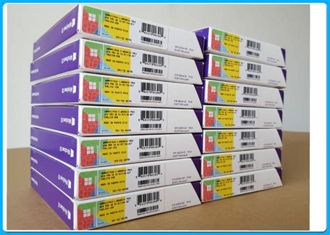 Windows Pro 10 32bit64bit microsoft windows 10 software win 10 pro 32bit 64