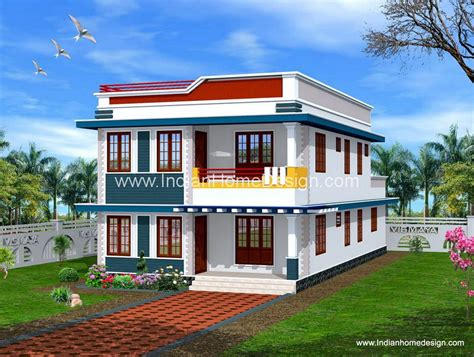 exterior home design photos kerala terrific simple kerala style home exterior design for