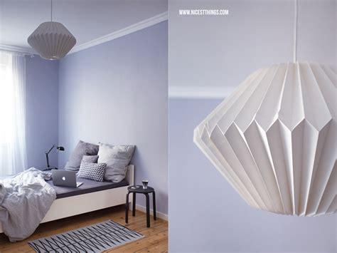 hänge nachttisch weiß schlafzimmer gestalten ideen