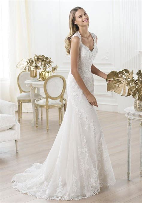 Wedding Dresses Style by Wedding Dress Shopping Wedding Dress Styles Guide