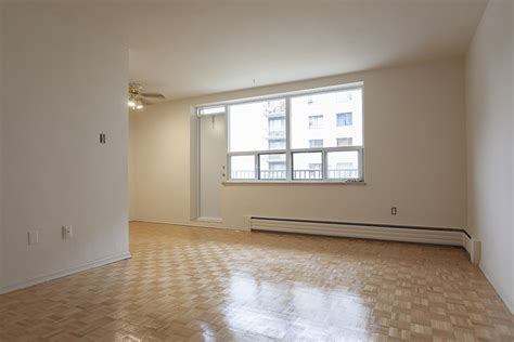 2 bedroom apartments toronto 2 bedrooms apartment for rent in toronto home decor