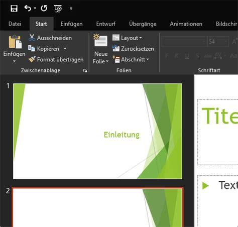 Powerpoint Design Vorlagen ändern 196 Ndern Des Aussehens Und Verhaltens Office 2016 F 252 R Windows Mit Office Designs Office 173 Support