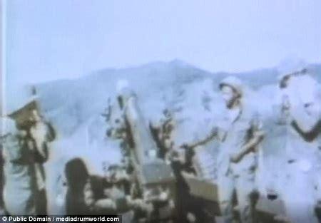 download film dokumenter perang vietnam video langka perang vietnam yang menegangkan situs