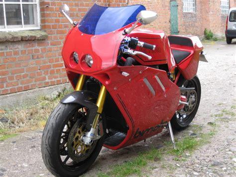 Motorrad Sp Ngler by Motorrad Gebraucht Bmw Motorrad F 800 Gs Gebraucht Bmw