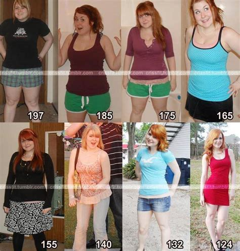 Amazing Weight Loss by 31 Amazing Weight Loss Transformations Before And After