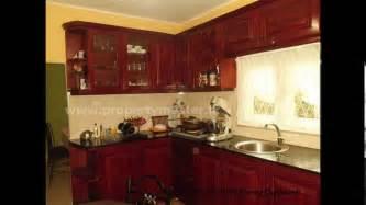 Kitchen Accessories Sri Lanka 100 Kitchen Design Breathtaking Kitchen Design