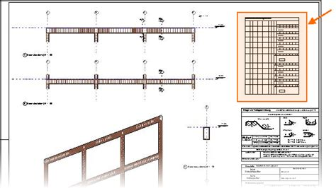 autocad 2011 structural detailing tutorial reinforcement bim beam sofistik reinforcement detailing 2014