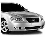 Port Angeles Rental Car by Budget Rent A Car Transportation