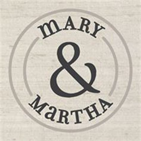 mary martha home decor mary and martha living formerly blessings unlimited