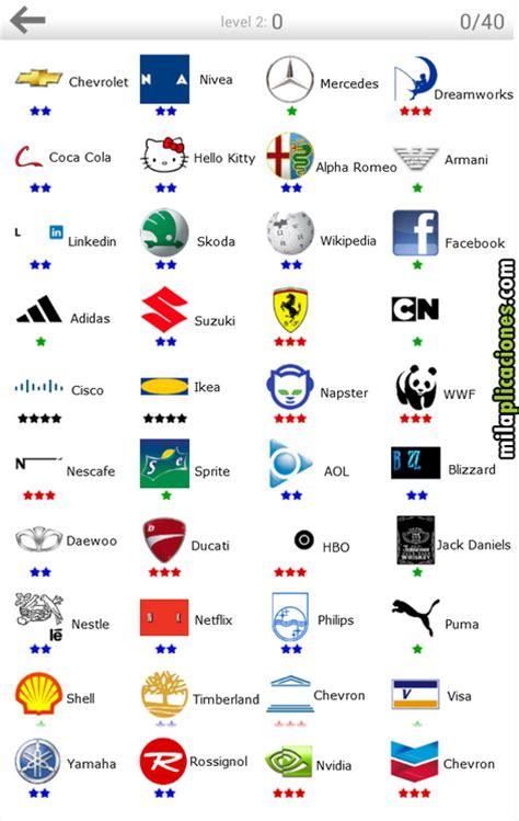 imagenes de venezuela quiz nivel 8 aplicaciones android logo quiz respuestas todas las