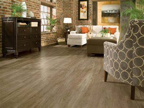 armstrong luxury vinyl plank basics recommendations
