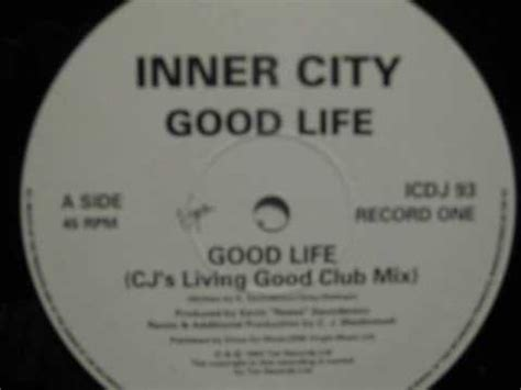 the good life hp free mp3 download inner city mp3 songs download free and play musica